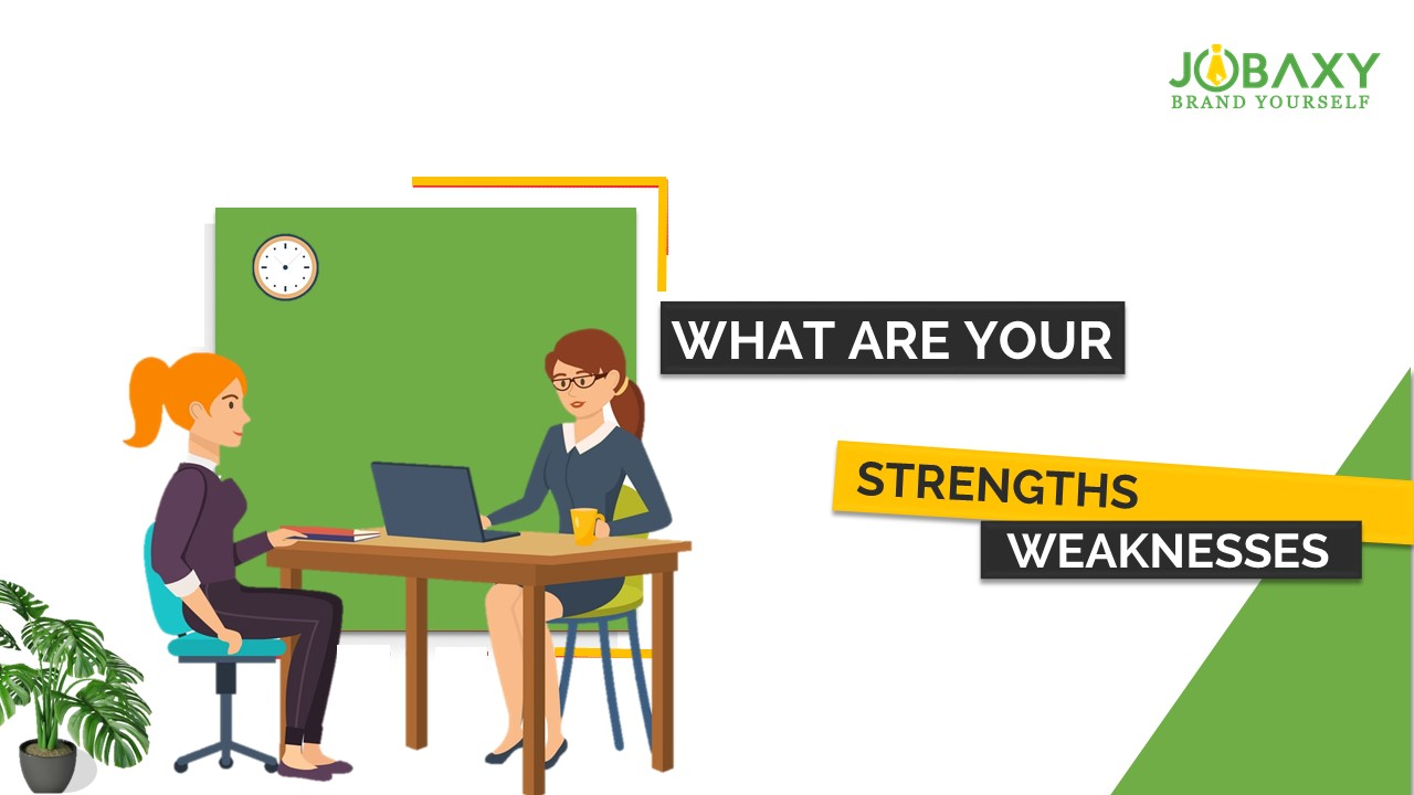 strengths and weaknesses of interview types The right way to go is to remember that strengths and weaknesses can be different sides of the same coin  for this interview  that will be suited for their .