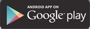 google-phone-app