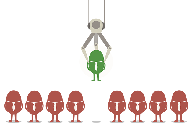employers-recruitment