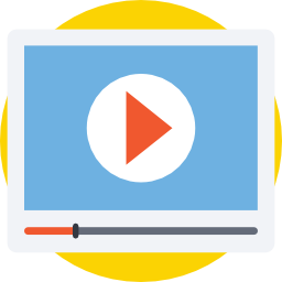 video-resume